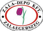 Zaladepo